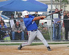 Saugus High Alumni Baseball Game 09-17-11- 0928ps