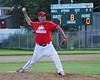 Saugus High Alumni Baseball Game 09-17-11- 1022ps
