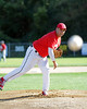 Saugus High Alumni Baseball Game 09-17-11- 0187ps