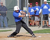 Saugus High Alumni Baseball Game 09-17-11- 0512ps