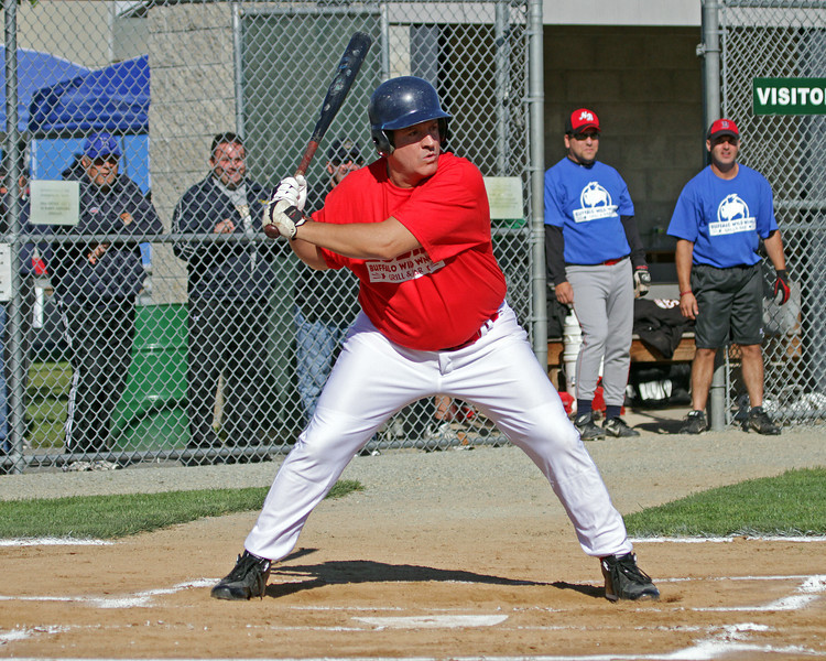 Saugus High Alumni Baseball Game 09-17-11- 0295ps
