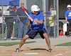 Saugus High Alumni Baseball Game 09-17-11- 0493ps