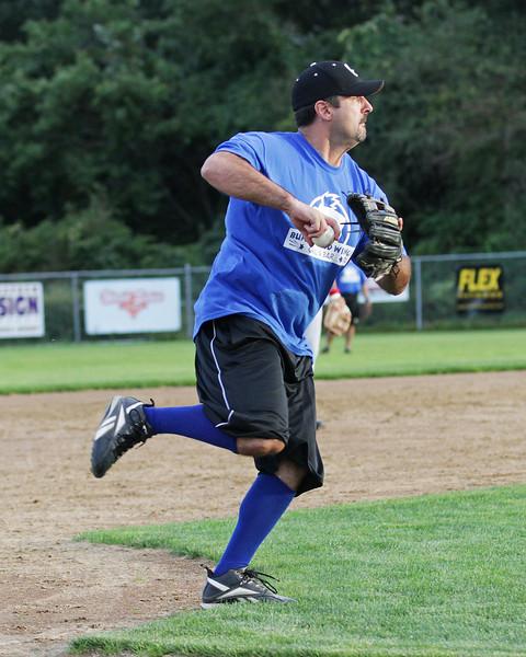 Saugus High Alumni Baseball Game 09-17-11- 1257ps