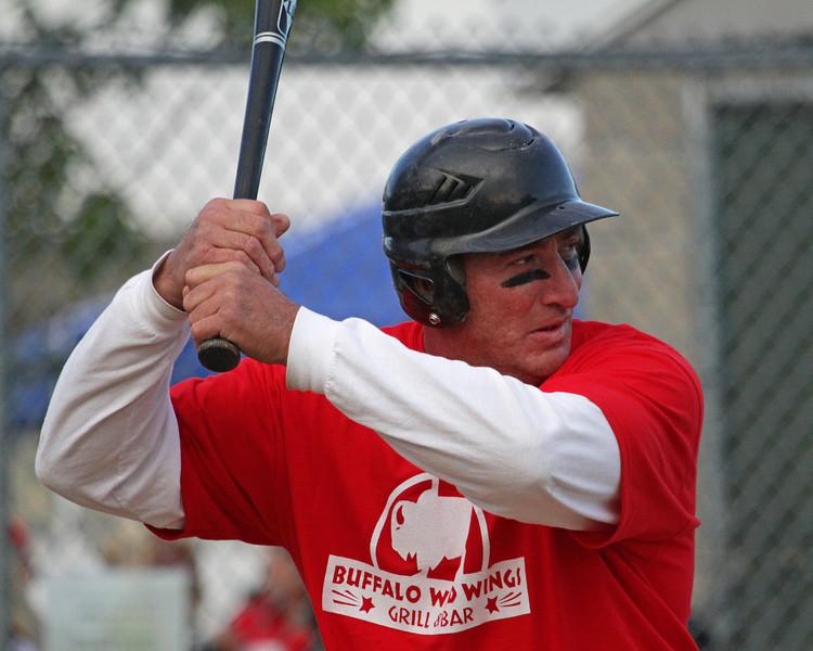 Saugus High Alumni Baseball Game 09-17-11- 1121ps