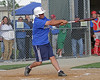 Saugus High Alumni Baseball Game 09-17-11- 0695ps