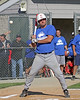 Saugus High Alumni Baseball Game 09-17-11- 0217ps