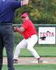 Saugus High Alumni Baseball Game 09-17-11- 1167ps