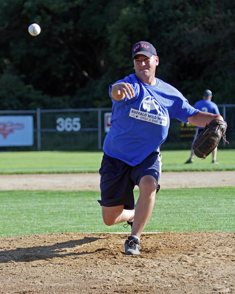 Saugus High Alumni Baseball Game 09-17-11- 0392ps