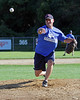 Saugus High Alumni Baseball Game 09-17-11- 0392ps