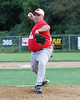 Saugus High Alumni Baseball Game 09-17-11- 1136ps