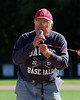 Saugus High Alumni Baseball Game 09-17-11- 0100ps