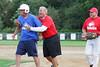 Saugus High Alumni Baseball Game 09-17-11- 1203ps