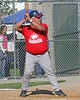 Saugus High Alumni Baseball Game 09-17-11- 0419ps