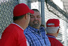 Saugus High Alumni Baseball Game 09-17-11- 0365ps