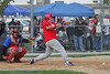 Saugus High Alumni Baseball Game 09-17-11- 1106ps