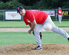 Saugus High Alumni Baseball Game 09-17-11- 0885ps