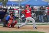 Saugus High Alumni Baseball Game 09-17-11- 1107ps
