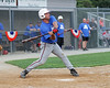Saugus High Alumni Baseball Game 09-17-11- 1147ps