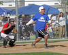 Saugus High Alumni Baseball Game 09-17-11- 0517ps