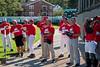 Saugus High Alumni Baseball Game 09-17-11- 0037ps
