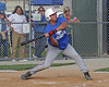 Saugus High Alumni Baseball Game 09-17-11- 0635ps
