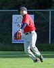 Saugus High Alumni Baseball Game 09-17-11- 0502ps