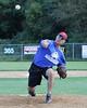 Saugus High Alumni Baseball Game 09-17-11- 1059ps