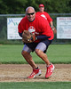 Saugus High Alumni Baseball Game 09-17-11- 0938ps
