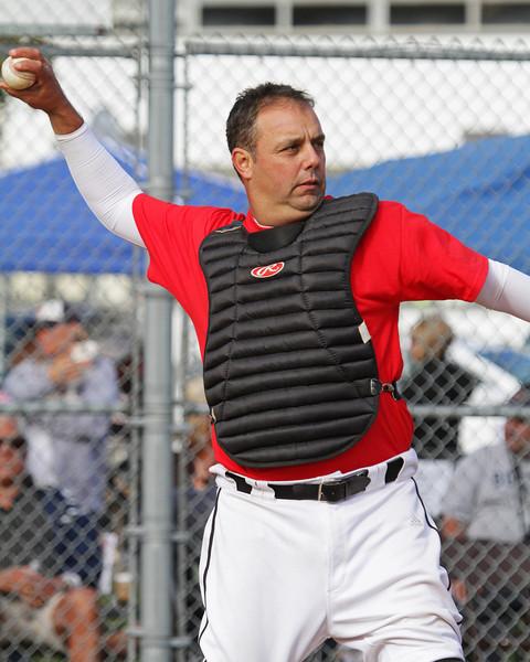 Saugus High Alumni Baseball Game 09-17-11- 0754ps