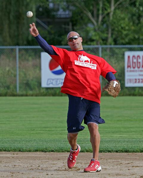 Saugus High Alumni Baseball Game 09-17-11- 0623ps