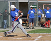 Saugus High Alumni Baseball Game 09-17-11- 0224ps