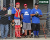 Saugus High Alumni Baseball Game 09-17-11- 0697ps