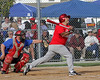 Saugus High Alumni Baseball Game 09-17-11- 0607ps