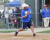 Saugus High Alumni Baseball Game 09-17-11- 1191ps