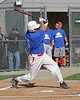 Saugus High Alumni Baseball Game 09-17-11- 0214ps