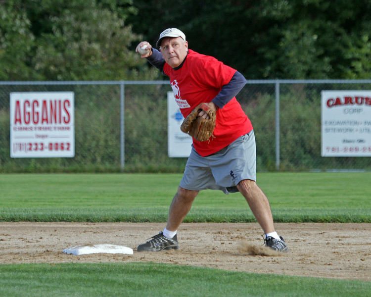 Saugus High Alumni Baseball Game 09-17-11- 0670ps