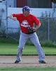 Saugus High Alumni Baseball Game 09-17-11- 1049ps