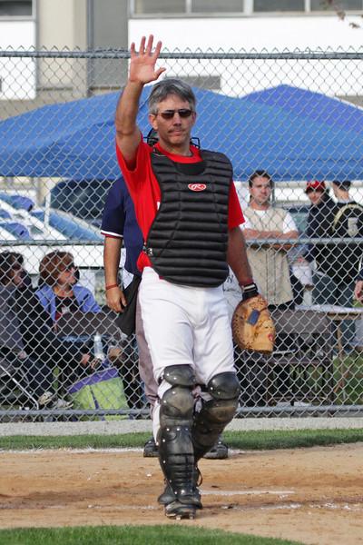 Saugus High Alumni Baseball Game 09-17-11- 0946ps