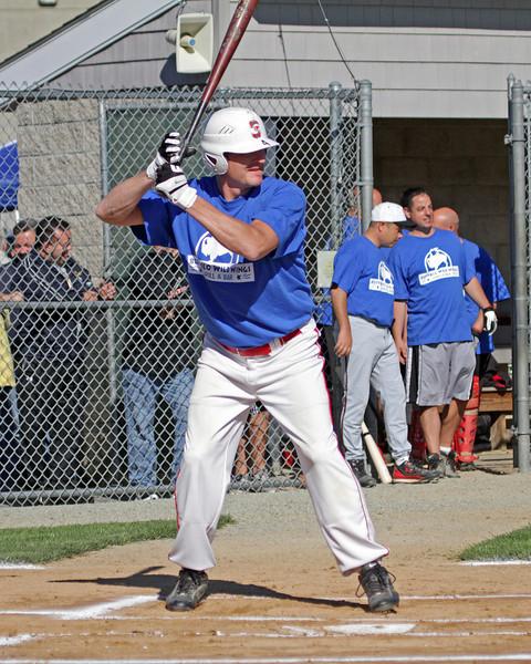 Saugus High Alumni Baseball Game 09-17-11- 0212ps