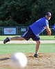 Saugus High Alumni Baseball Game 09-17-11- 0395ps