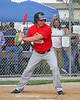 Saugus High Alumni Baseball Game 09-17-11- 0837ps
