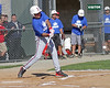 Saugus High Alumni Baseball Game 09-17-11- 0344ps