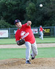 Saugus High Alumni Baseball Game 09-17-11- 0873ps