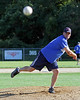 Saugus High Alumni Baseball Game 09-17-11- 0394ps