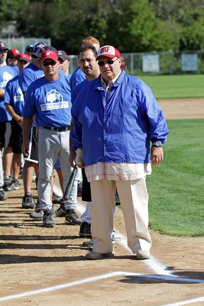 Saugus High Alumni Baseball Game 09-17-11- 0058ps