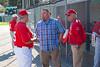 Saugus High Alumni Baseball Game 09-17-11- 0036ps