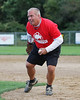 Saugus High Alumni Baseball Game 09-17-11- 1198ps