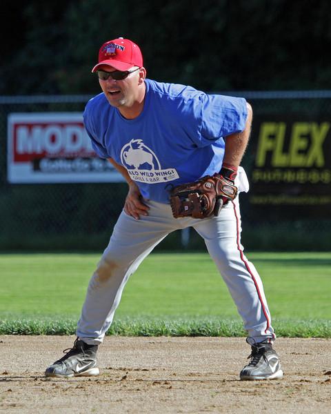 Saugus High Alumni Baseball Game 09-17-11- 0289ps