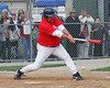 Saugus High Alumni Baseball Game 09-17-11- 1128ps