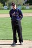 Saugus High Alumni Baseball Game 09-17-11- 0063ps